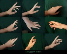 Hand Pose Stock - Reaching by ~Melyssah6-Stock on deviantART, Hand Poses References ,Inspiration and Resources on How to Draw Hands, Hand Poses Studies , Pose References @ CAPI ::: Create Art Portfolio Ideas for Art Students at www.milliande.com