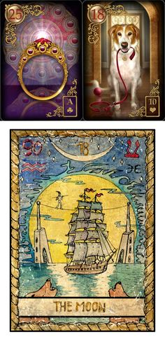 divination book, daily divination and latin tarot free tarot divination, divination witchcraft and tarot iza. Best 2018 predictions of the future and tarot meanings cheat sheets.