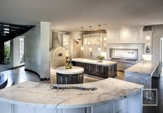 Incomparable 22,000 Sq. Ft. Utah Estate Hits the Market for $17.9-Million (PHOTOS) | Pricey Pads