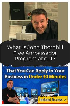 Free 7- Day trial Limited spots Click to get access to the free webinar How To Apply, How To Get, Daily Thoughts, Search Engine Marketing, Earn Money Online, Affiliate Marketing, Internet Marketing, Programming, Online Business