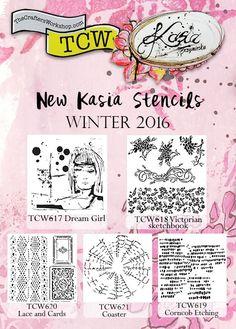 Beautiful Words, Journals, It Works, Stencils, Workshop, Wanderlust, Designers, Bullet Journal, Cards