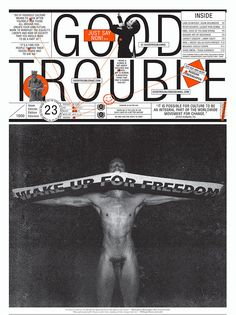 Good-trouble-richard-turley-rod-stanley-1publication-itsnicethat