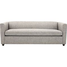 """movie queen sleeper sofa
