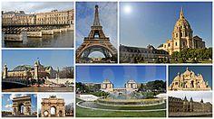 Cesty do sveta-nádherné destinácie-vyber :: Beautiful-is-our-world7