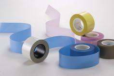 Aluminum Oxide Microfinishing Film - Nanolap Technologies