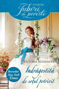 Victoria, Girls Dresses, Flower Girl Dresses, Romantic, Disney Princess, Wedding Dresses, Books, Fashion, Literatura