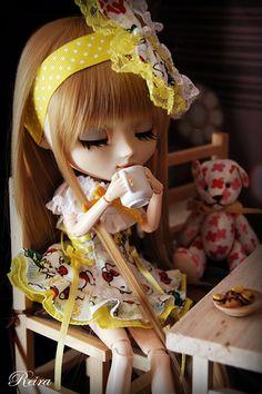 Chocolate ;) | Flickr : partage de photos !