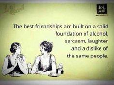 True @Chasity Davidson