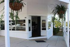 Café Grenadine Camp Hill