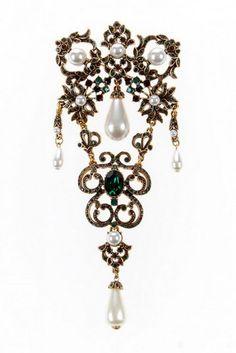 oscar-de-la-renta-jewelry-fall-winter-2012-2013_22