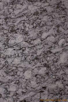 Decorative rock texture