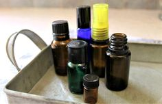 Essential oil recipes for women and children are everywhere. What about men? We're sharing the top 10 essential oil recipes for men. Check them out! Organic Essential Oils, Best Essential Oils, Essential Oil Uses, Deodorize Shoes, Essential Oil Combinations, Oils For Men, Oil Mix, Perfume, Mens Essentials