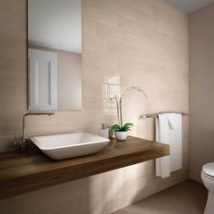 Check Out This American Olean Product Photo Features Horizon Taupe 6 X 16 Wall Tile