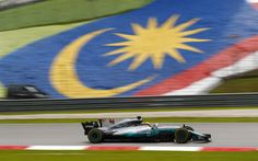 2017 Formula 1 Malaysian Grand Prix preview  Sepang International Circuit home of the Formula 1 Malaysian Grand Prix  Enlarge Photo  Round 15 of the 2017 Formula 1 World Championship takes us to Kuala Lumpurs Sepang International Circuit a Hermann Tilke-designed venue that was first in the spate of modern circuits built in emerging markets.  It opened in March 1999 and has been a permanent fixture on the F1 calendar as the venue for the Malaysian Grand Prix ever since. Sadly though 2017 will…