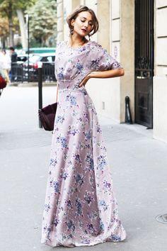 this dress//