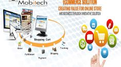 VAS Mobitech offers cheap #WebDesign and low-cost #WebDevelopment in India. Get a professional looking website at affordable price.