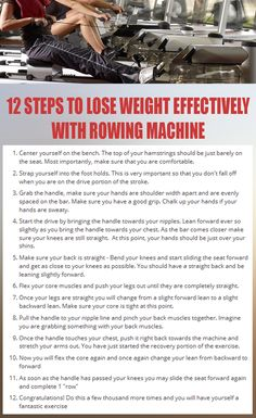 If you are simply looking for a quick list of indoor rowing machine reviews for shopping purposes, below we have included a list of our top rated rowing machines that are currently on the market.