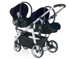 http://www.prams.net/brevi-ovo-twin-tandem-pram-2-carrycots-2-car-seats-blue