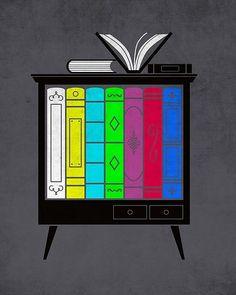 the best channels since 1465; eduardo san gil