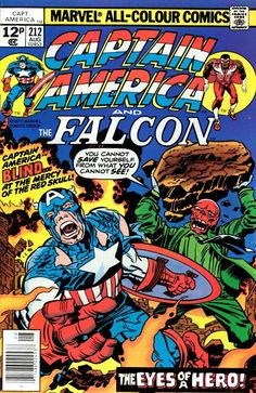 July 4th Captain America Cover Omnibus (A Kid Klassics Extra)...