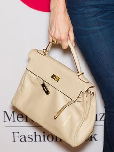 Hermes   this colour and black would do me fine...if anyones listening hehehe
