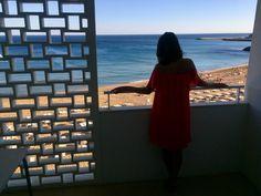 Portugal,  Albufeira, Hotel Sol e Mar