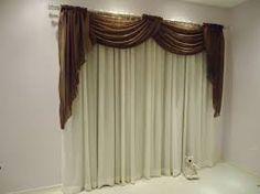 Resultado de imagen para cenefas cortinas para niñas