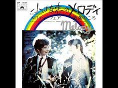 メロディ・フェア/ビー・ジーズ Melody Fair/Bee Gees