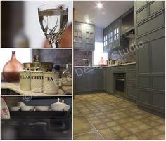Interior designer projects Prasenjit Mukherjee 2 BHK Apartment