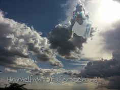 Pics Art, Spaceship, Sci Fi, Clouds, App, Link, Outdoor, Space Ship, Outdoors