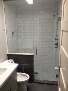 Bathroom Remodel Pinterest Marble Threshold Bath And Marbles - Bathroom remodel union city ca