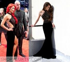 Wwe total divas season 1 episode 2 eva marie 39 s dress accessories tv show fashion style and - Fashion diva tv ...