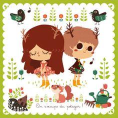 Pour La Marelle Edition -2012-