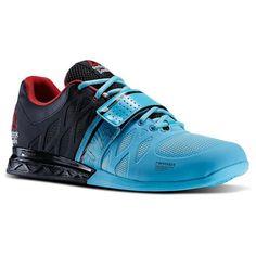 d5faaa323a8 Reebok - Reebok CrossFit Lifter 2.0 Shoe Sale