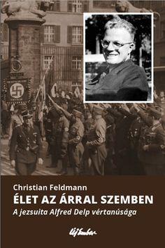 (10) Élet az árral szemben · Christian Feldmann · Könyv · Moly
