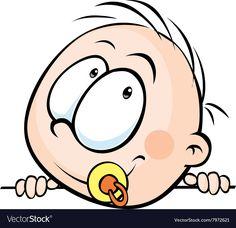 Free Vector Images, Vector Free, Vector Stock, Cricut Tutorials, Clipart, Royalty, Cartoon Ideas, Cartoon Clip, Drawings