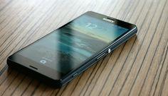 Estos dispositivos no actualizarían a Android 7.0 Nougat oficial