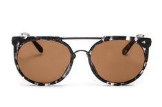 4e284cd2ede Wonderland Stateline Sunglasses Tortoise