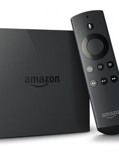 streaming media players for televisions - http://www.mobilehomereplacementsupplies.com/streamingmediaplayersfortelevisions.php