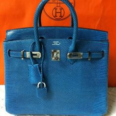 Hermes Specialist Free worldwide ships cost. always! free custom tax paid,except: belgium,finland,indonesia. For inquiry, pse text to: Bbm : 51F514E2 Whatsapp : +6285775775252