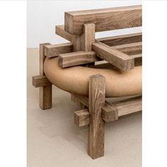 say hi to_ Bruun Design | Copenhagen | Furniture Design