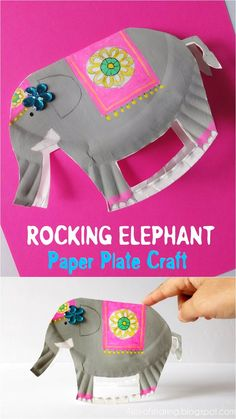 1085 best quick and easy kid crafts images on pinterest in 2018