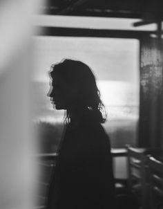 SPRING 17 | Boundless