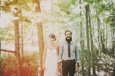 More digitized light leaks. I need to learn this!    Alicia+Chris-Married | Sean Flanigan Photography