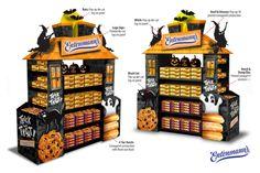Que tan práctico/posible es agregar estructuras laterales al M6? De Walmart? Para cargar+producto?