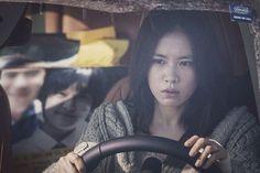Download Korean Movie The Truth Beneath (2016) Sub Indo - The Truth Beneath / There Is No Secret / 비밀은 없다 adalah film Korea Selatan terbaru tahun 2016 yang disutradarai oleh Lee Kyoung Mi. Film yang diproduksi oleh CJ Entertainment ini dibintangi oleh Son Ye Jin