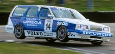 It seems like Volvo are excited about motor sport all over again. Touring car fans are getting a little bit of Volvo fever all over again – Scott McLaughlin winning . Volvo Kombi, Volkswagen, Volvo Cars, Volvo 850, Volvo Station Wagon, Volvo Wagon, Volvo Estate, Citroen Traction, Rally Car