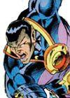 Planeta Heróis (PH): Zan dos Super-Gêmeos