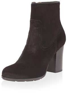 Frye Women's Parker Short Ankle Boot * Find out more details by clicking the image : Boots