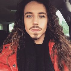 Michal Szpak Big Love, I Love Him, Heart Eyes, Blond, The Voice, Handsome Guys, Music, People, Life